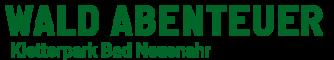 Kletterpark Bad Neuenahr_gruen_transp70px